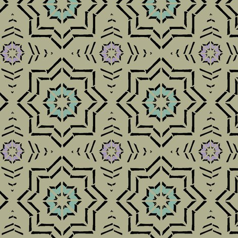 Rrrmoroccan_blockprint__moss__shop_preview
