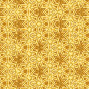 K_Corn30b1_1-ed