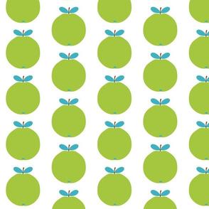 green_appel_