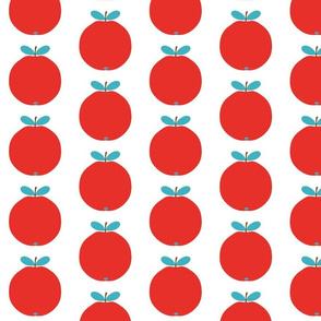 red_appel