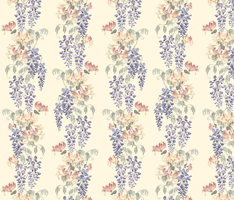Rrrwisteria_and_honeysuckle_repeat_-_cream_shop_preview