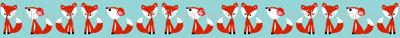 foxdkblue