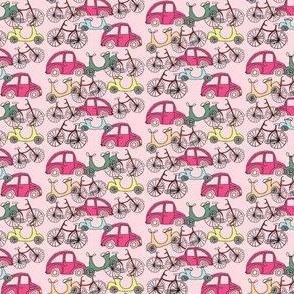 Pink_Zoom_Zoom Zoom
