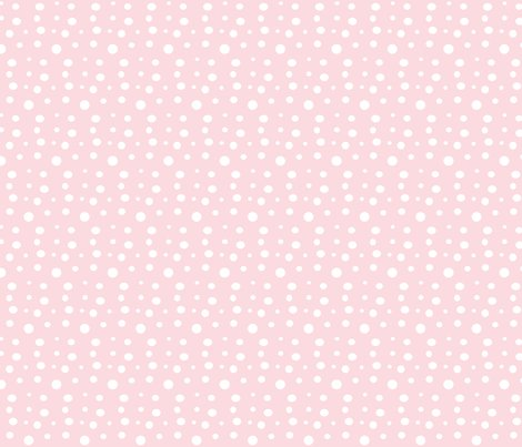 Rrrrrspot_to_go_with_pink_zoom_shop_preview