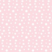 Rrrrrspot_to_go_with_pink_zoom_shop_thumb