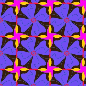 Blooming_purple