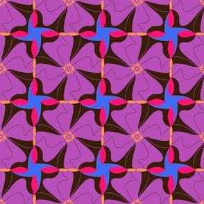 Blooming_Lavender
