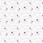 Rrcutemonster_swatch_-_pink.ai_shop_thumb
