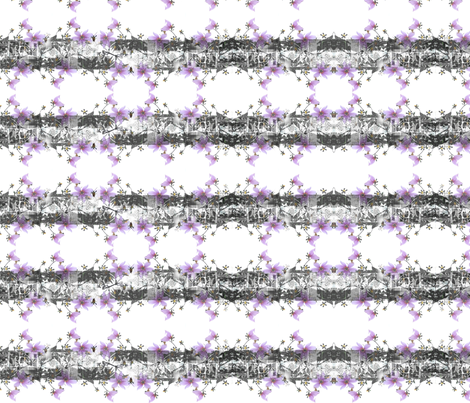 Urban_Fabric fabric by urbanfabric on Spoonflower - custom fabric