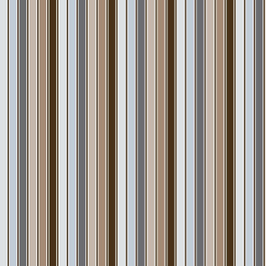 SW_palette_2012