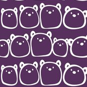 Rrgum_bears_purple_shop_thumb