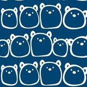 Rrrgum_bears_blue_shop_thumb