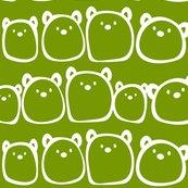 Rrgum_bears_green_shop_thumb