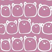 Rrgum_bears_pink_shop_thumb