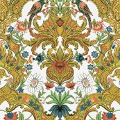 Rrrparrot_damask_blue_updated_color_shop_thumb