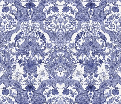 Rrrrparrot_damask_blue_updated_shop_preview