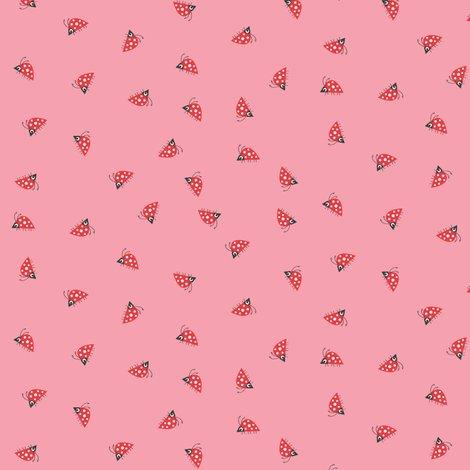 Rrrrpink_ladybird_fabric_shop_preview