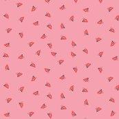Rrrrpink_ladybird_fabric_shop_thumb