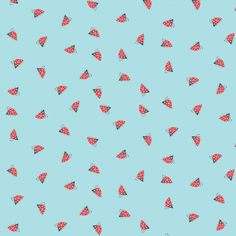 Rrrblue_ladybird_fabric_shop_preview