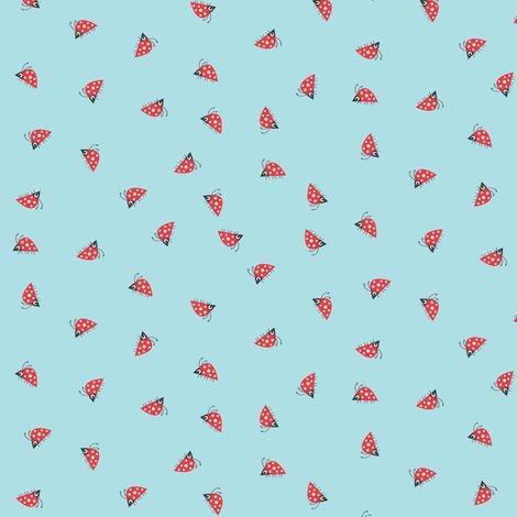 Rrrblue_ladybird_fabric_shop_preview
