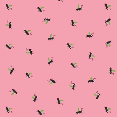 Rrpink_ant_fabric_shop_preview
