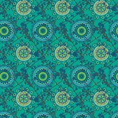 Rrmoroccan-chinese-page-blue_shop_thumb