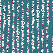 Rrblossoms-01_shop_thumb