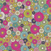 Rrfloral_carpet-01_shop_thumb