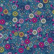 Rflowers-01_shop_thumb