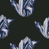 Rmidnight__tulips_in_navy_shop_thumb