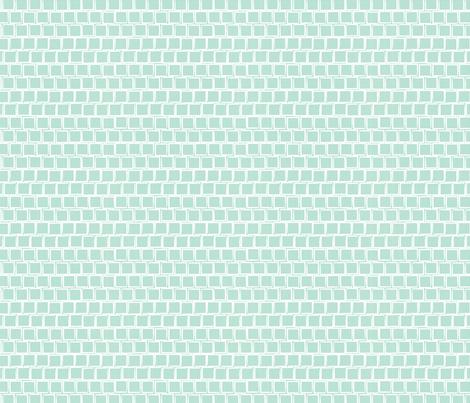 Dreams - Dream Tiles fabric by rosiesimons on Spoonflower - custom fabric