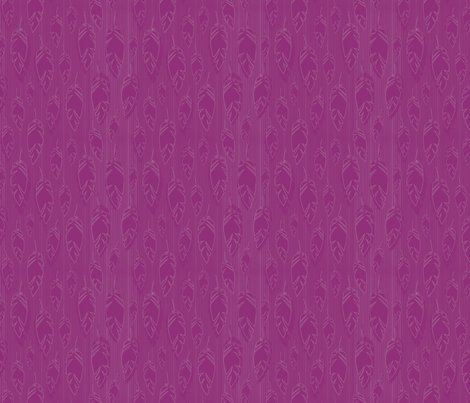Rstripedfeathersdpurple150_shop_preview