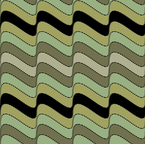 Rrrtall_wave_rippled_shop_preview