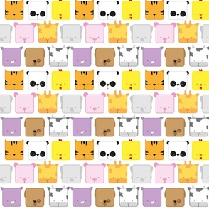 rapport_animals_spoonflower