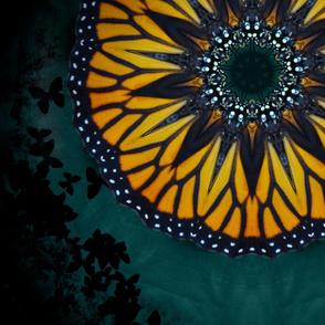monarch_kaleidoscope_3