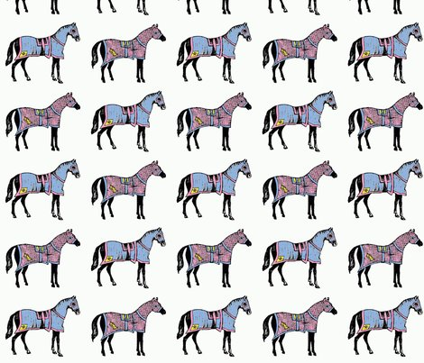 Rblankethorsesb_shop_preview