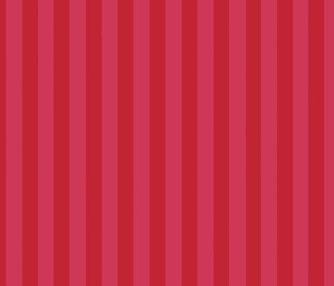 Rrchc_red_stripes_shop_preview