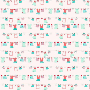 Cute_dress pink