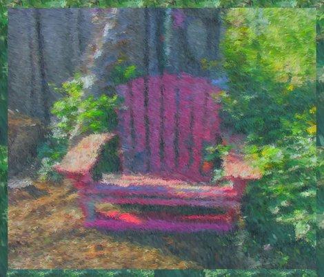 Rradirondack_chair_22113_border_shop_preview