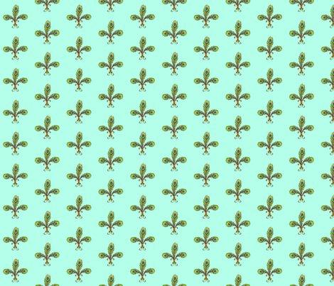 Rrrpeacock_fleurdeli2_turquoise_shop_preview