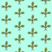 Rrrpeacock_fleurdeli2_turquoise_shop_thumb