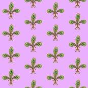 Rrpeacock_fleurdeli2_pale_orchid_shop_thumb