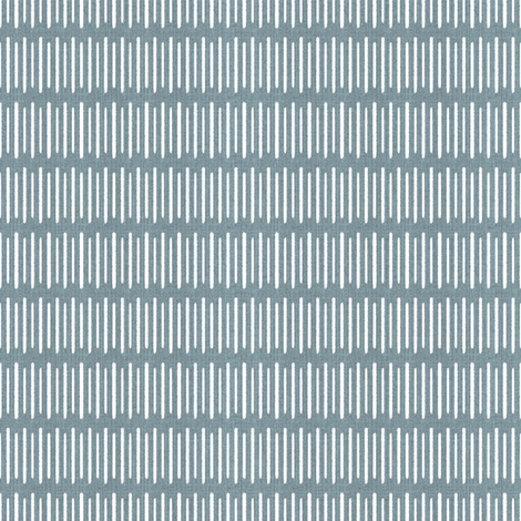 mini print stripes fabric by kristopherk on Spoonflower - custom fabric