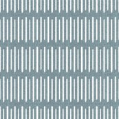 Rrrrrmini_print_stripes_shop_thumb