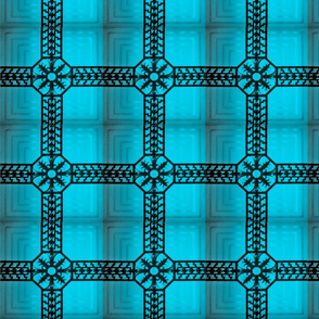 ARCO square
