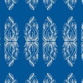twisted_plants-blues