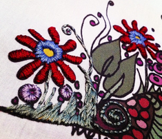 Rrthe_fairy_tree_embroidery_kit_comment_216861_thumb