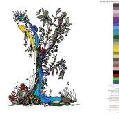 Rrthe_fairy_tree_embroidery_kit_shop_thumb