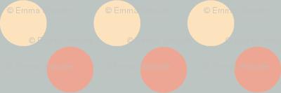 Marshmallow Polka