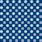 Rrrr2_colour_polka_shop_thumb